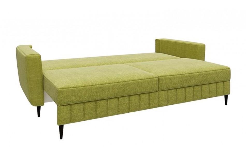Диван-кровать «Борнео»