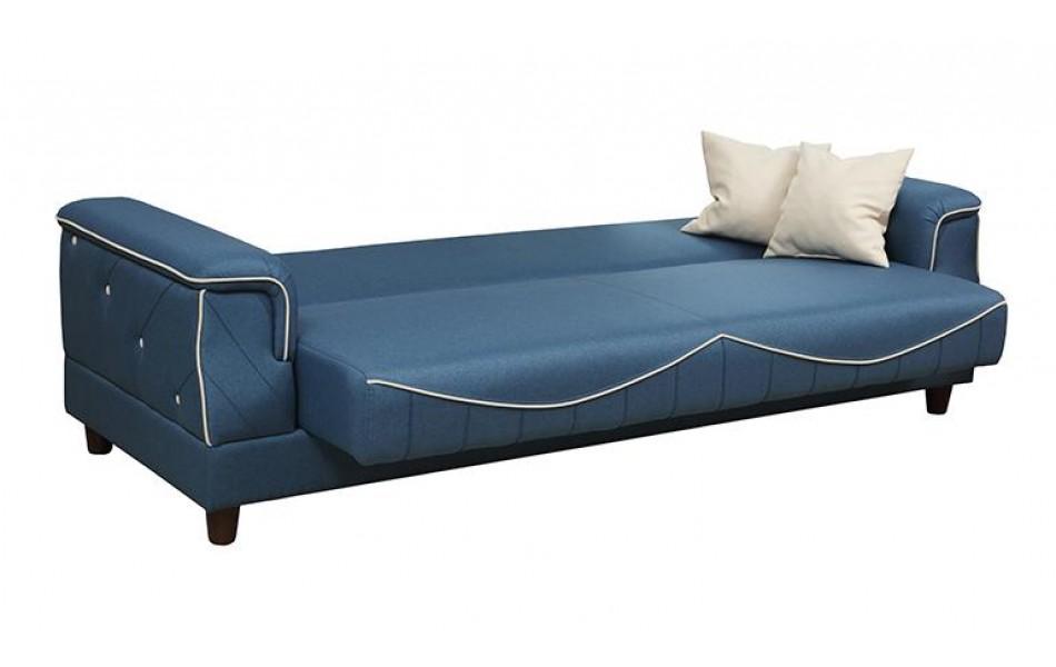 Диван-кровать «Прада»