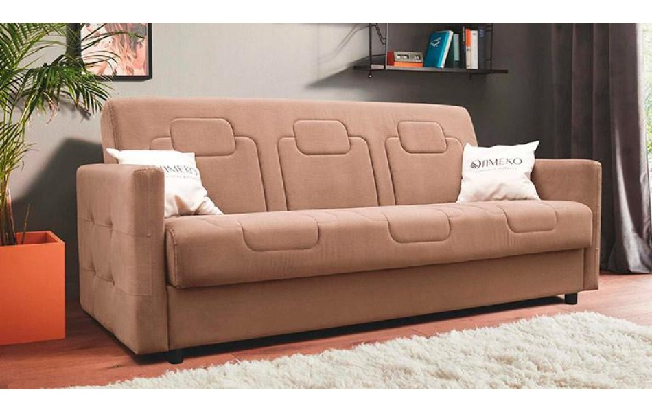 Диван-кровать «Торино»
