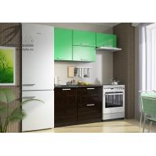Кухонный гарнитур «Роберт - 1»