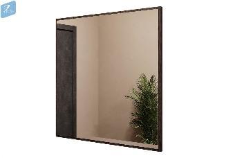 """Зеркало """"Римани"""""""