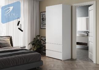 Шкаф «Милано-4»