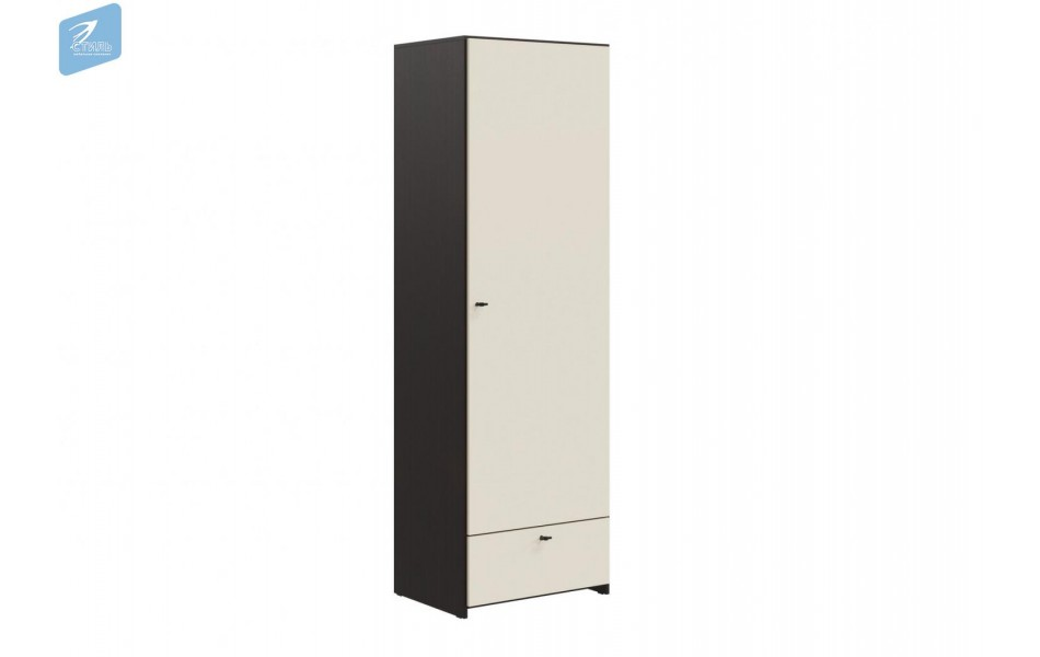 Шкаф со штангой «Римани-3»