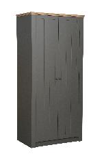 Шкаф для одежды 37.03