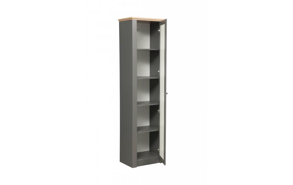 Шкаф для одежды 37.04