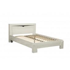 Кровать с ортопедическим основание (1200) «Лючия»