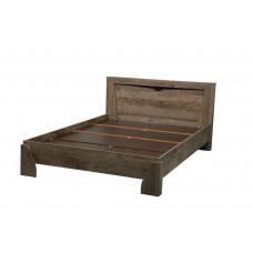 Кровать с настилом (1600) «Лючия»