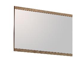 Зеркало навесное «Лючия»