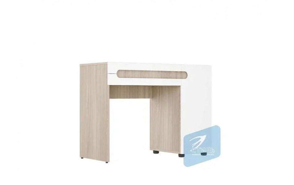 Стол туалетный  «Палермо 3»