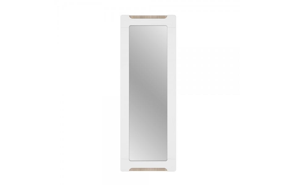 Зеркало ростовое  «Палермо 3»