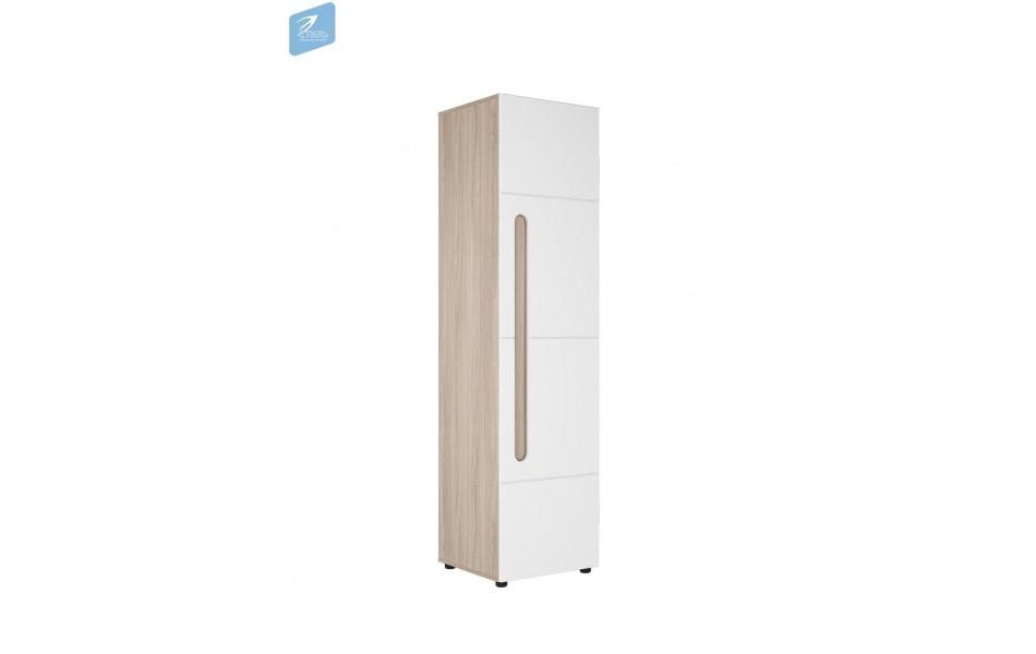 Шкаф одностворчатый «Палермо 3»