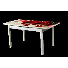 Стол «ЛЮКС» с автоматическим подъемом