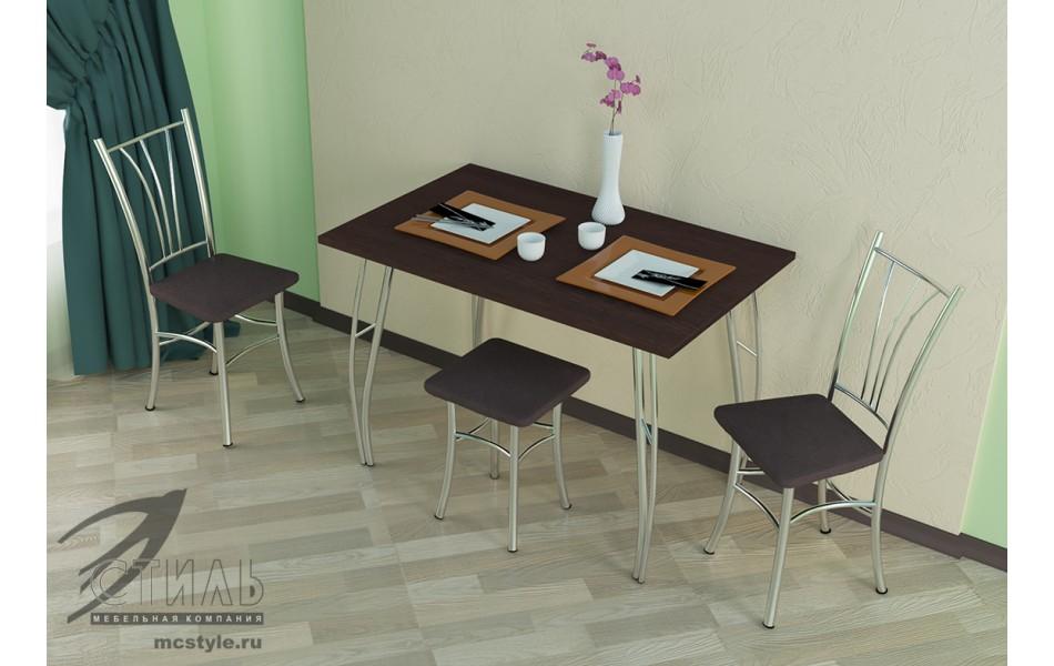 Стол обеденный №1