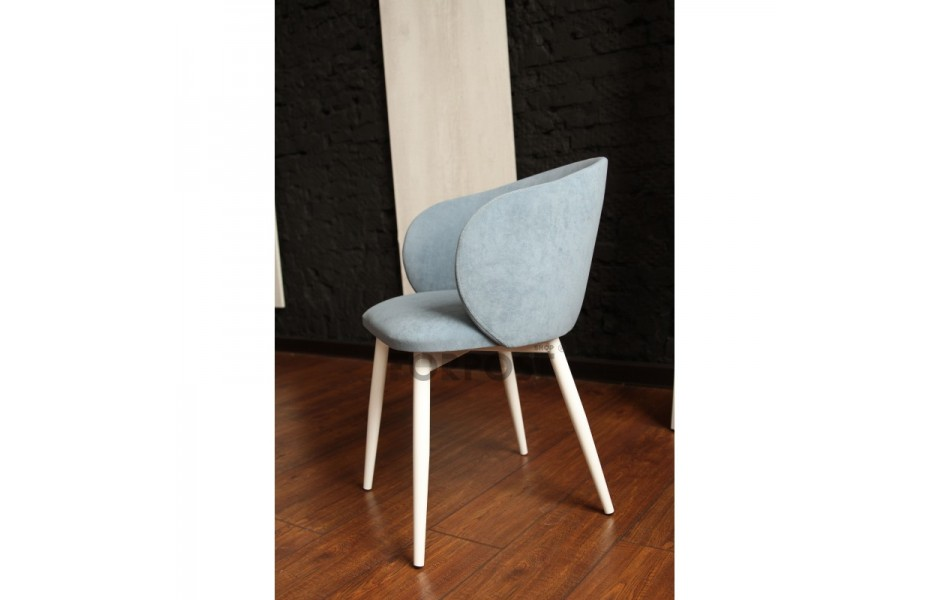 Кресло «Аванти»
