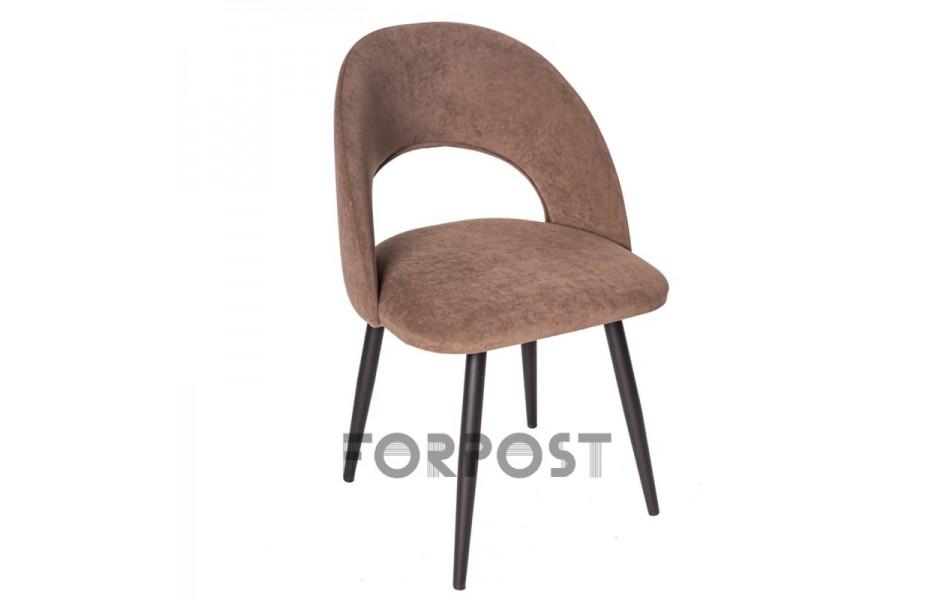 Кресло «Бачио»
