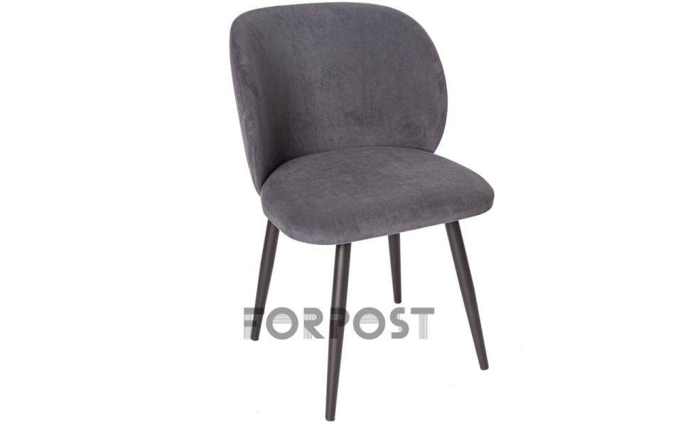 Кресло «Буно»