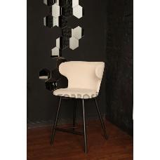 Кресло «Данте»