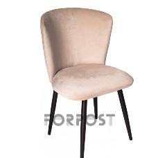 Кресло «Капри»