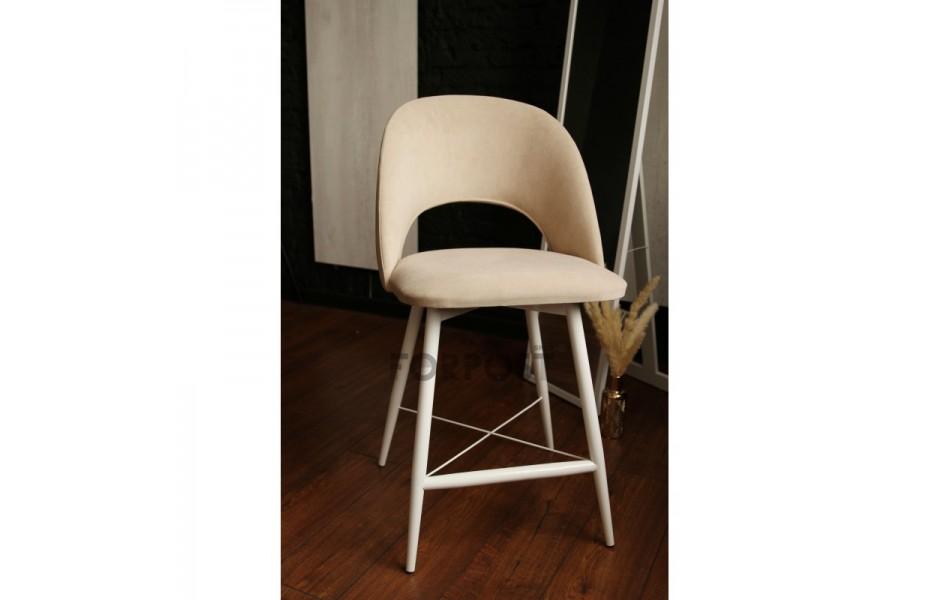 Кресло «Пино»