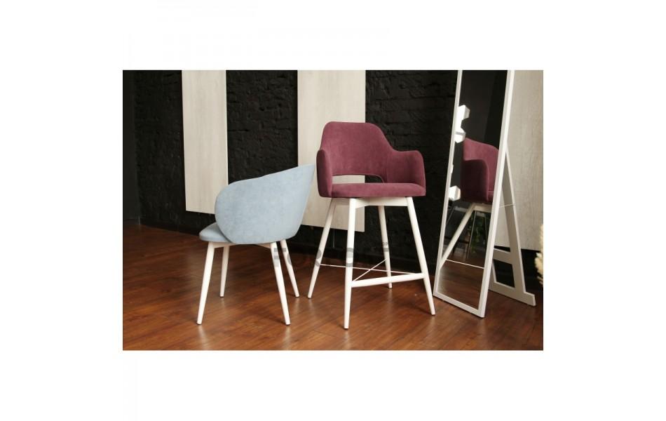 Кресло «Сан-Ремо»