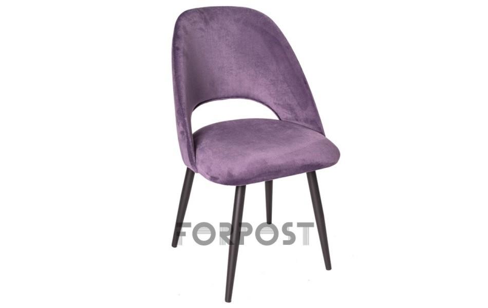 Кресло «Сэнди»