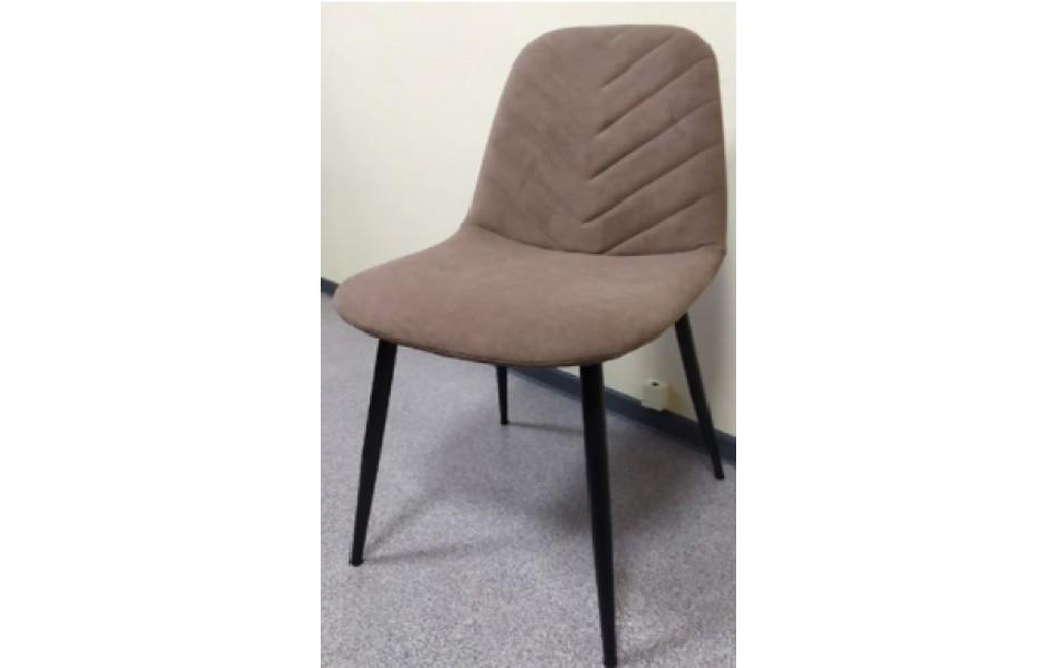 Кресло «Малибу»