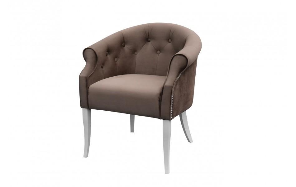 Кресло «Милан»